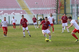 Messina Reggina derby (31)