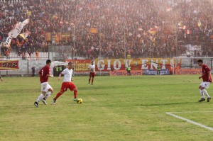 Messina Reggina derby (36)