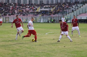Messina Reggina derby (40)