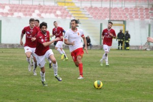 Messina Reggina derby (69)