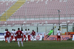 Messina Reggina derby (81)