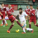 reggina cirillo moscardelli