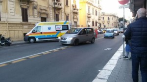 piazza de nava incidente (4)