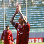 reggina applausi cirillo