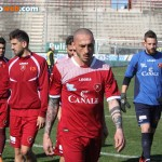 reggina cirillo applausi (2)