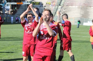 reggina cirillo applausi (4)
