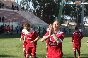 reggina cirillo applausi (5)