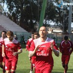 reggina cirillo applausi (6)