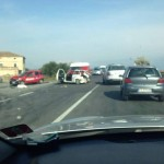 Incidente 106 (1)