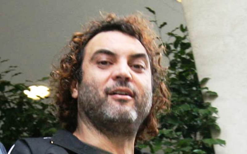 'Ndrangheta, arrestato il super boss
