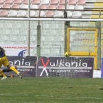 Messina-Juve Stabia (17)
