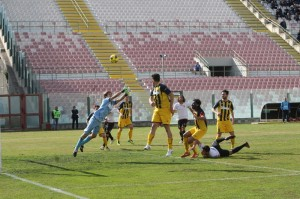Messina-Juve Stabia (24)
