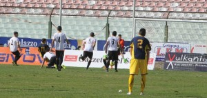 Messina-Juve Stabia (25)