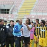 Messina-Juve Stabia (3)