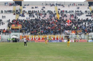 Messina-Juve Stabia (35)
