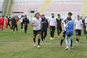 Messina-Juve Stabia (5)