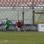 Messina-Melfi 1-2 Furrer (15)
