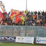 VIgor Lamezia - Messina 2 (1)
