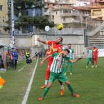 VIgor Lamezia - Messina 2 (10)