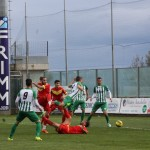 VIgor Lamezia - Messina 2 (11)