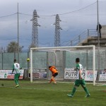 VIgor Lamezia - Messina 2 (12)