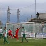 VIgor Lamezia - Messina 2 (13)