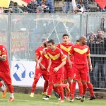 VIgor Lamezia - Messina 2 (16)
