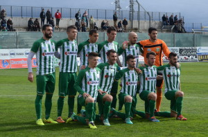 VIgor Lamezia - Messina 2 (2)