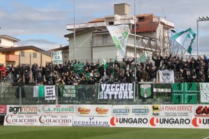 VIgor Lamezia - Messina 2 (3)