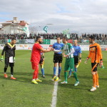 VIgor Lamezia - Messina 2 (5)