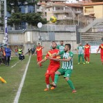 VIgor Lamezia - Messina 2 (9)