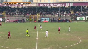 aversa normanna reggina 02