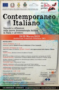 contemporaneo_italiano