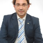 foto PAOLO GELSOMINO 1