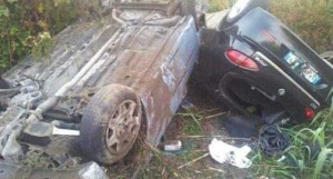 incidente-bacoli-via-gavitello