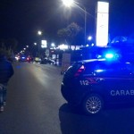 incidente torregrotta