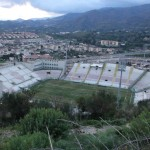 messina calcio (1)