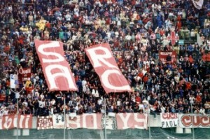 reggina salernitana