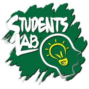 students lab