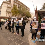 Flash Mob agnello (2)