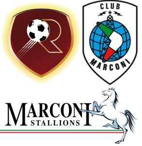 Reggina Club Marconi