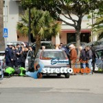 Viale Calabria incidente (6)
