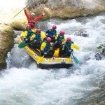 canyon rafting 25 08 2007 113