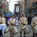 cerimonia barette messina 2015 (8)