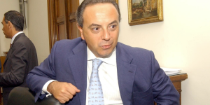 francesco lo voi