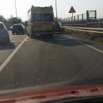 incidente piana (3)
