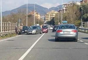 incidente piana (6)