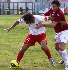 Messina-Reggina-derby-32
