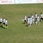Messina-Salernitana 2