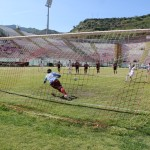Messina-Salernitana Furrer (13)